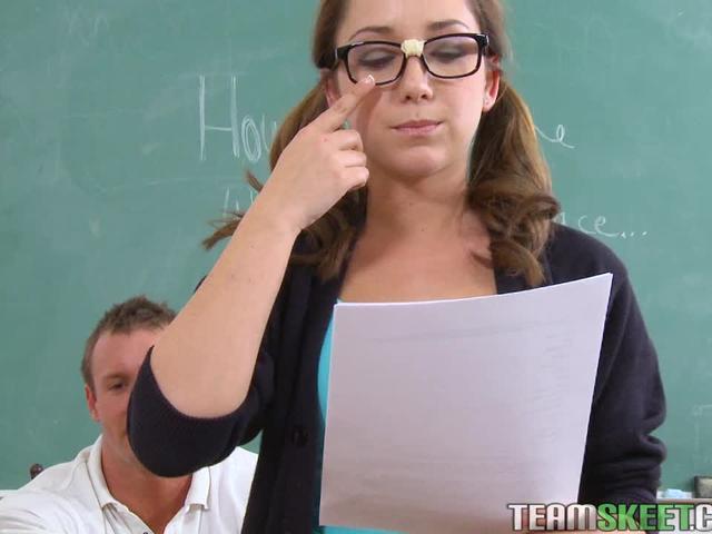 My First Sex Teacher Pics -
