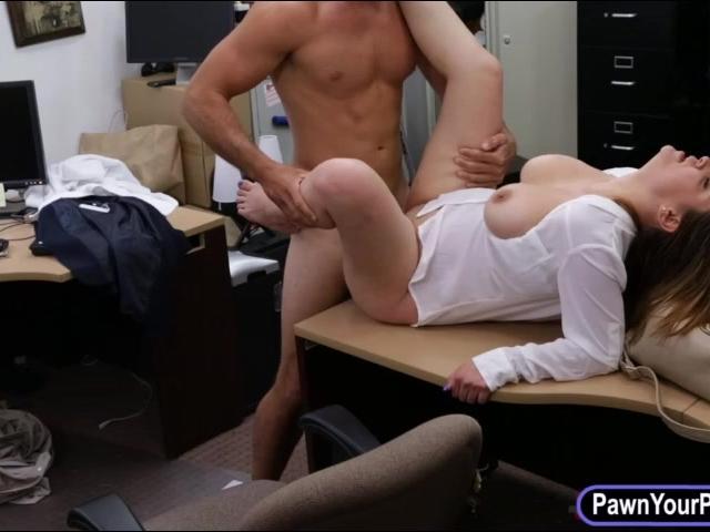 davay-onlayn-zhara-porno