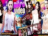 Pornstar Classic Susan Vegas